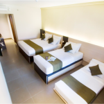 sukajadihotel-executive-quarto