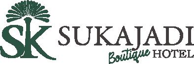 Sukajadi Boutique Hotel Bandung
