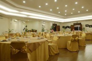 sukajadi-hotel-borneo-ballroom-1