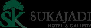 header-logo-skj-x2