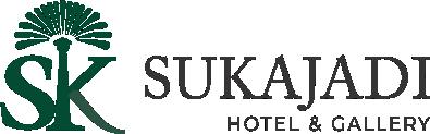 Sukajadi Hotel & Gallery