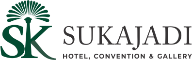 Sukajadi Hotel, Convention and Gallery