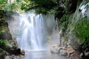 bandung-hot-spring