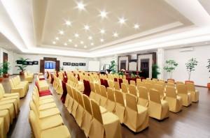 sukajadi-hotel-gallery-meeting