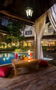 sukajadi-hotel-gallery-pool
