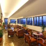 sukajadi-hotel-gallery-roof