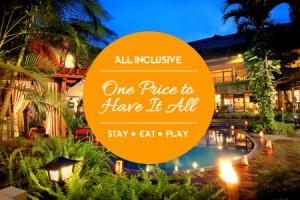 sukajadi hotel special offers