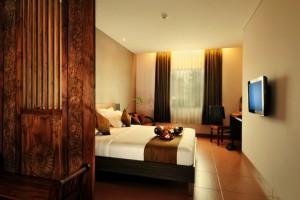 room1-3
