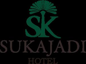Logo SKJD 1