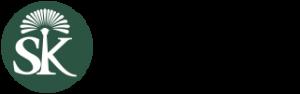 logoadmin