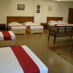 sukajadi-hotel-family-1