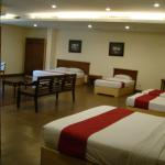 sukajadi-hotel-family-2