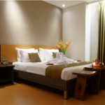 sukajadi-hotel-honeymoon-1