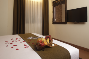 sukajadi-hotel-honeymoon-3