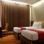 sukajadi-hotel-junior-3