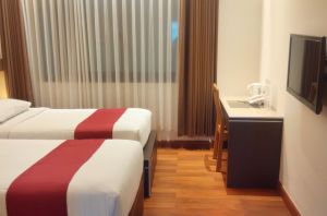 sukajadi-hotel-junior-4