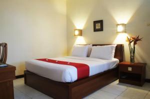 sukajadi-hotel-standard-2