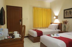 sukajadi-hotel-standard-6