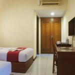 sukajadi-hotel-standard-7