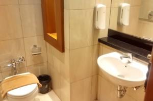 sukajadi hotel-superior-double-bath