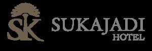 hotel-sukajasi-logo