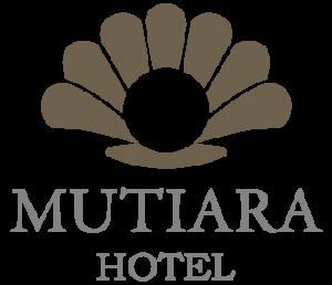 mutiara-hotel-logo-footer