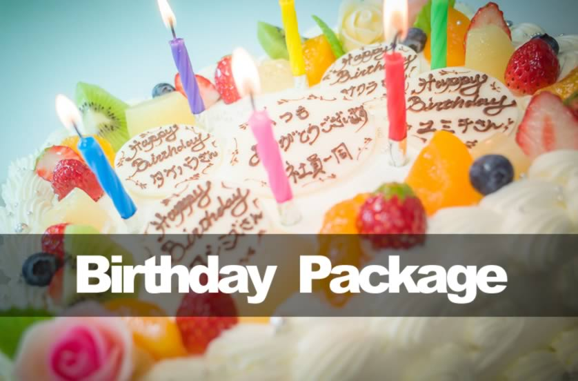 sukajadi-hotel-birthday-package