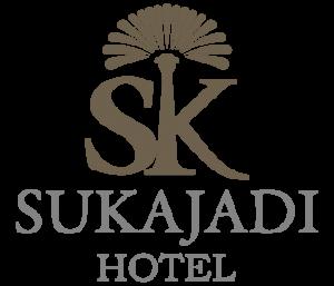 sukajadi-hotel-logo-footer