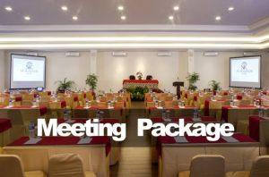 sukajadi-hotel-meeting-package