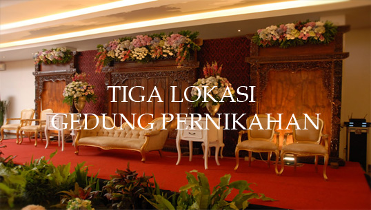 sukajadi-hotel-lokasi-pernikahan