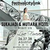 sukajadi-hotel-wedding-expo