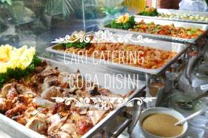 catering-newsletter