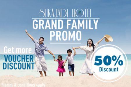 sukajadi-hotel-grand-family-promo