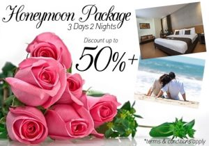sukajadi-hotel-honeymoon-paket-3h2m