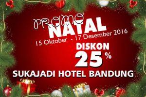 sukajadi-hotel-promo-natal-1