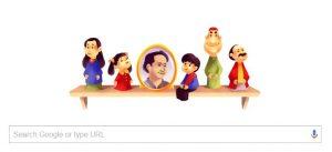 google-doodle-suyadi