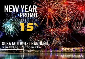 sukajadi-hotel-new-year-promo