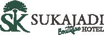 header-logo-skj
