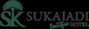 header-logo-skjx2