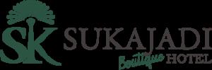 header-logo-small-skj-2x