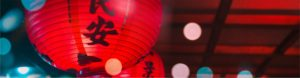 Sukajadi Boutique Hotel Chinese New Year header