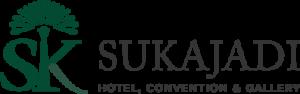 header-logo-skjd-x2
