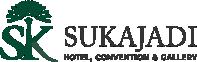 header-logo-skjd